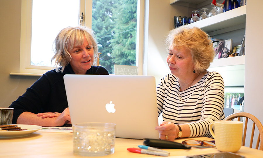 suller and clark planning consultants scotland